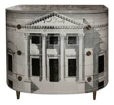 piero fornasetti furniture. Fornasetti Is A Victor Of The Christieu0027s His Art Serves As An Example Endless Search New Forms And Material Bearers For Such Iconic Piero Furniture