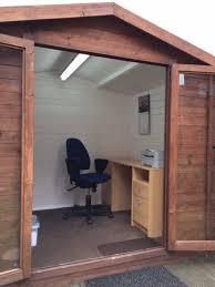 office sheds garden. cheap sheds brisbane · woodworking equipment for sale office garden