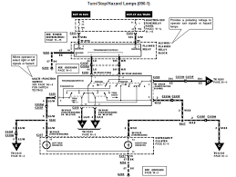 b2networks co 1994 ford f150 wiring diagram 1993 ford f150 wiring diagram on 2015 02 16 031330 f 150 4 9 fueln also