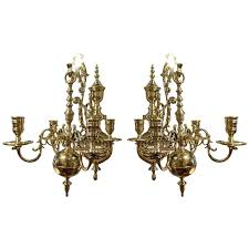 stupendous chandelier wall sconce candle holder pictures concept