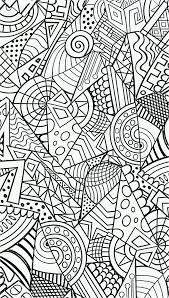 Anti Stress Adult Coloring Pages Coloring Pages Adult