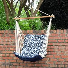 porch hammock swing outdoor bed ...