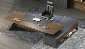 designer office table. View Details Designer Office Table U