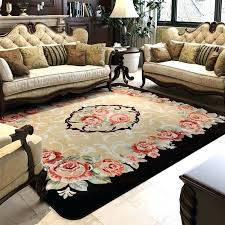 big lots area rugs furniture rug sets outdoor