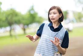 台湾人に聞いた日本人女子と台湾人女子の違い 千晶小姐の台湾ライフ
