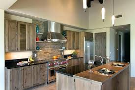 black sned kitchen cabinets driftwood cabinets driftwood cabinets kitchen for transitional with black sned driftwood color