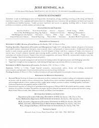 scientific method essay kindergarten students