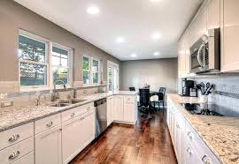 most popular kitchen colors 2018 popular kitchen wall colors kitchen rh collierotary club best color for
