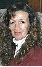 Brenda Jean Wear | News, Sports, Jobs - The Journal