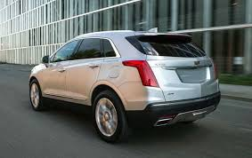 2018 cadillac xt4. exellent cadillac cadillac xt4 2018 rumors redesign review and specs intended cadillac xt4
