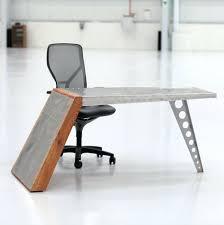restoration hardware aviator desk. Aviator Desk World War I Airfoil Oak Chair Restoration Hardware .
