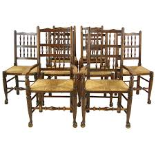 home design captain dining room chairs beautiful set of four teak by erik buck 302