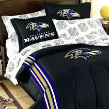 baltimore ravens bedroom decor ravens bedroom ideas ravens bedroom photos and com ravens bedroom paint ideas