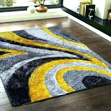 yellow area rug target magnificent large rugs pictures amazing or white black gray and yellow area rug target round grey
