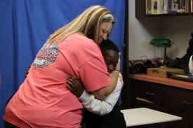 Keheley Elementary Recognizes Brandy Medlin as Phenomenal Friday ...