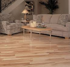 country maple a north american domestic hardwood an american tradition nature s perfect floor polyurethane finish