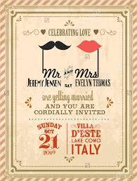 Wedding Invitation Card Sample 37 Simple Wedding Invitation Templates Psd Ai Word Pages