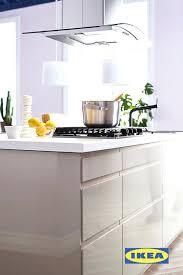 Ikea Kitchen Planner Metod Cool High Gloss Beige Kitchen Planner