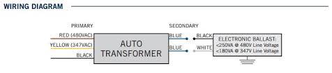 keystone ktat v to v step down auto transformer ktat 250 480 277 wiring diagram