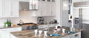 Design Kitchen And Bath Cool Design