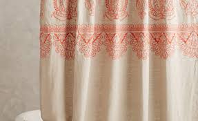vintage shower curtain. Shower Vintage Curtains Noteworthy Rose With Dimensions 1298 X 793 Curtain 3