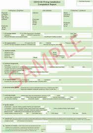 Sample Resume For Hvac Installer Inspirational Hvac Inspection