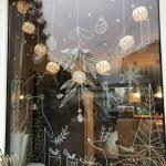Tolle Led Fensterdeko Weihnachten William Dresden Ideen