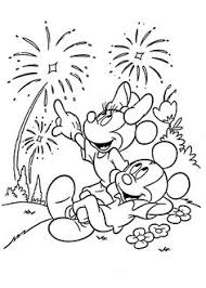Small Picture Coloring page showing the cute original female smurf Smurfette