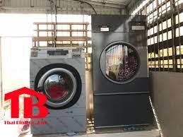 Máy sấy công nghiệp Primus 25kg DX 25-Máy sấy công nghiệp hiệu quả - Bán máy  giặt công nghiệp tốt chính hãng