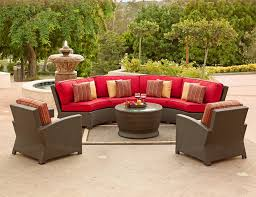 round sectional outdoor furniture page