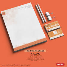 Making A Letter Head Free Letterhead Design Template That Will Give Your Small
