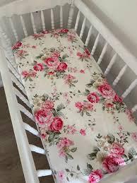 girls fl bassinet sheet girls