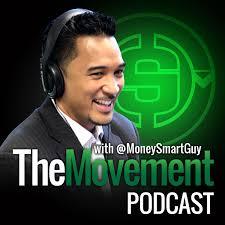 the movement by moneysmartguy matt sapaula following
