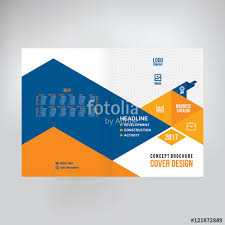 Brochure Graphic Design Background Graphic Cover Design Brochure Booklet Catalog Background