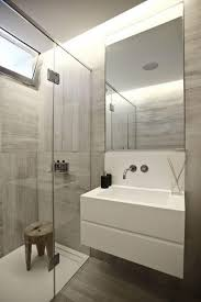 white and gray bathroom ideas. Bathroom Designrulz (1) White And Gray Ideas G