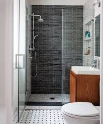 remodel bathroom showers. Top Bathroom Shower Remodel Ideas In Effective Ways » Wall Tile For Showers S