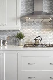modern kitchen marble backsplash. Fine Modern Inspiring Modern Kitchen Marble Backsplash Family Room Decor Ideas Fresh In  Tiny Hexagon Tile 9001350jpg Design To