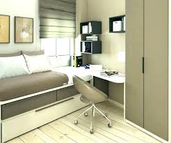 home office in master bedroom. Bedroom Office Combo Furniture Master Ideas Design Home In H