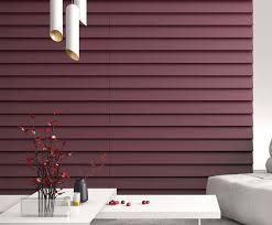 arstyl decorative wall panels