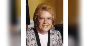 Dolores Ann Swecker Obituary - Visitation & Funeral Information