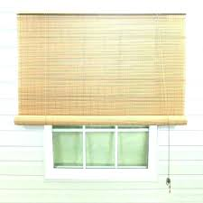 outdoor roller shades costco. Outdoor Roller Shades Costco Exterior Motorized Blinds Solar Flooring For .
