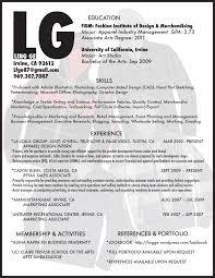 Resume Company Kordurmoorddinerco Custom Company Resume