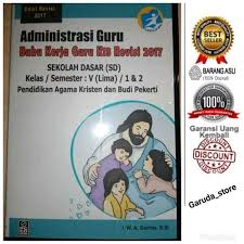 Kewajiban membuat administrasi guru saat ini tidak hanya berupa membuat silabus berikut admin bagikan administrasi guru sd mi tahun 2019 untuk menunjang pembelajaran bapak/ibu guru sd/mi. Jual Cd Rpp K13 Sd Kelas 1 6 Administrasi Guru Sd Mapel Agama Kristen Kab Bandung Hera2020 Tokopedia