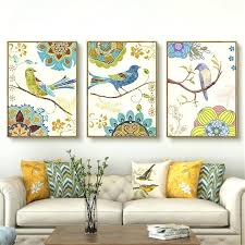 celebrity work wall art flower bird puzzle group canvas painting pretty picture modern print puzzle into memory puzzle piece wall art  on puzzle into wall art with diy puzzle piece wall art colorful puzzle wall art poster igorzakus