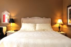 Kitchener Waterloo Furniture Forest Hill Bed Breakfast Your Kitchener Waterloo Bb