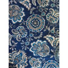 dark navy blue bath rugs: buy designer bath rugs and towels from bed bath uamp beyond