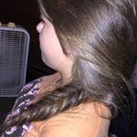 Priscilla Bryant (priscillarose22) on Pinterest | See collections of their  favorite ideas