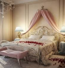bedroom decoration. Perfect Decoration 40 Warm Romantic Bedroom Dcor Ideas For Valentineu0027s Day 5 In Decoration