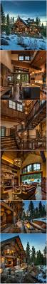Pillars For Home Decor 17 Best Ideas About Mountain Home Decorating 2017 On Pinterest