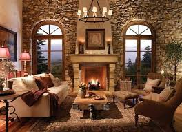 living room with fireplace surrounds traditional decor ideas rustic rooms fireplaces e71 rustic